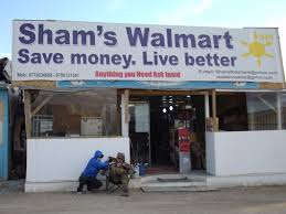 walmart black friday strategy black friday in afghanistan business insider