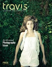 apprentice life becoming a tattoo artist travis magazine online