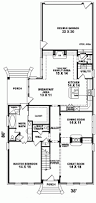 beach homes plans new england house plans modern style saltbox classic beach home
