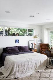 889 best bedroom images on pinterest bedroom ideas room and