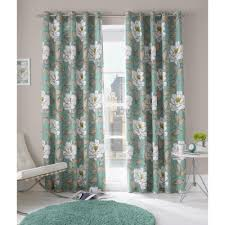 Navy And Green Curtains Curtain Slate Blue Curtains Dusty Blue Curtains Navy Patterned