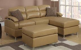 plush sectional sofas ashley brown corduroy sectional sofa iammyownwife com