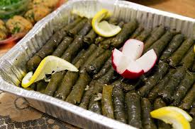 lebanese cuisine 7 foods that demonstrate the range of lebanese cuisine the