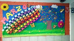 bulletin board decorations waves of bulletin board