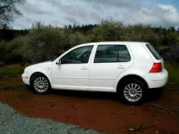 vw love volkswagen golf tdi long term costs and reliability