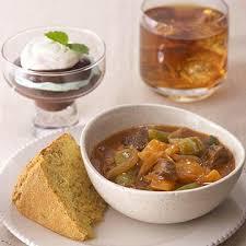 diabetic menus recipes what s for dinner diabetic dinner menus diabetic living online