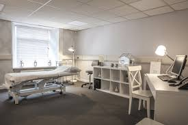 glasgow medical rooms private general practice in anderston