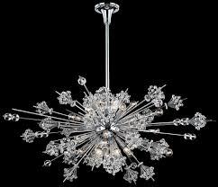 dining room chandelier mypire chandelier models