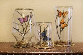 butterfly kitchen decor great home interior and furniture design