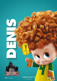 hotel transylvania character posters tags dennis lol animation