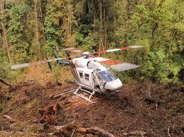 flight training u2013 specialist helicopters