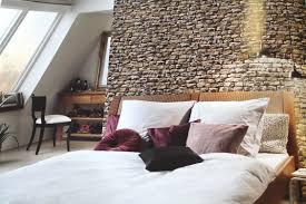 Wohnzimmer Romantisch Dekorieren Dekorieren Mit Tapete Erstaunlich Auf Moderne Deko Ideen Die 4 Und