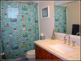 children bathroom ideas with tile bathroom specimen on designs ideas 2