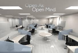 Office Furniture Liquidators Los Angeles Ca Mfc Office Funiture