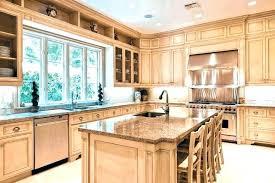 teak kitchen cabinets teak kitchen cabinets uk www allaboutyouth net