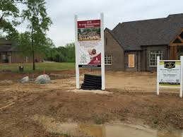 ewing and partners support memphis st jude dream home build
