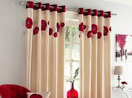 curtains design decorative curtains design trends in 2015 4 home decor