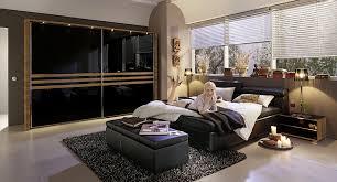 chambre habitat möbel martin idées habitat dormir
