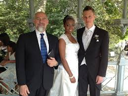 wedding officiator reviews our wedding officiant nyc registered nyc wedding