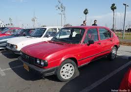classic alfa romeo car show classics alfa romeo classic club israel u2013 from ti to