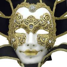 venetian mask venetian mask in london for him black volto macrame velvet royal