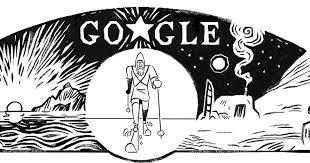 doodle poll uk who was fridtjof nansen doodle celebrates 156th birthday