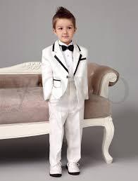 aliexpress buy 2016 new european men 39 s jewelry 2016 new popular custom handsome wedding boy ring bearer suit boy