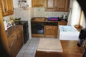 küche neu gestalten alte küchen alaiyff info alaiyff info