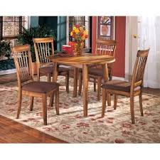 rc willey kitchen table dining table sets for sale near you page 8 rc willey furniture store