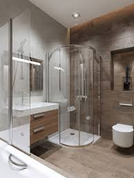 ensuite bathroom design ideas 65 best en suite bathrooms images on bathroom ideas