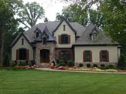 Arthur Rutenberg Homes Floor Plans Arthur Rutenberg Luxury Custom Homes South Charlotte Lifestyle