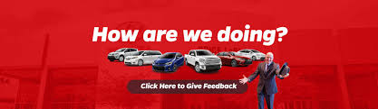 used lexus suv lafayette la toyota dealership baton rouge la serving new orleans price
