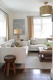 Leather White Sofa Best 25 White Leather Sofas Ideas On Pinterest White Leather