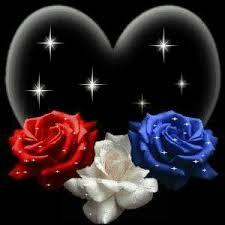 imagenes de amor con rosas animadas corazones de amor imagenes animadas pspstation org