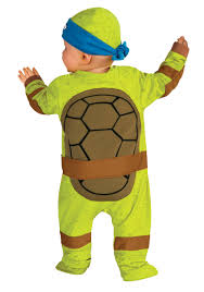 master splinter halloween costume infant ninja turtle jumper