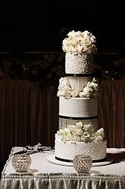 wedding cake adelaide cultural fusion marcello s and italian wedding