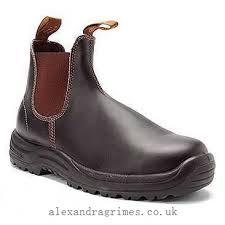 boots sale co uk shop this season s shoes boots sale cheap sandals sale