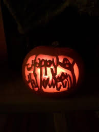 Toothless Pumpkin Carving Patterns by Ultimate Pumpkin Carving Ideas Liverpool Echo