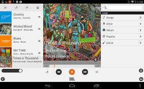 jbl music android apps on google play