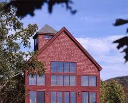 a frame style homes timber frame homes post beam plans and barn homes davis frame