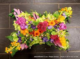 deliver flowers today about flowertime florist hayle