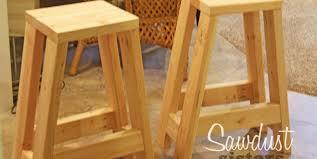 bar western bar stools reclaimed wood and metal bar stools