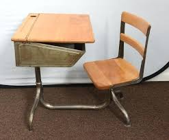 desk with attached chair desk attached to chair chairs with desk attached best of chair and
