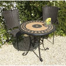 Garden Chairs Argos Garden Table And Chairs To Choose From Some Inspiring Tips