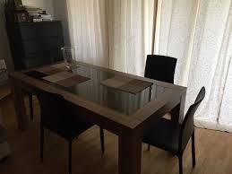 Esszimmer Gebraucht Zu Verkaufen Küchen In Landkreis Siegen Wittgenstein Gebraucht Kaufen Kalaydo