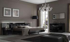 bedroom slate gray bedroom relaxing bedroom colors grey flooring