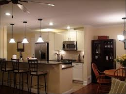 kitchen islands with columns kitchen kitchen island with columns kitchen island ideas
