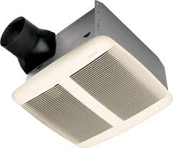 broan qtre090c 90 cfm ultra silent energy star qualified fan hand
