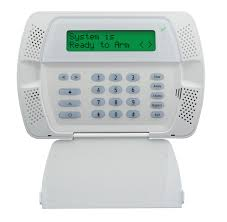 burglar alarm systems protech security electronics