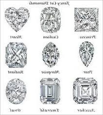 wedding ring types types of engagement ring cuts more engagement ring in italy wedding